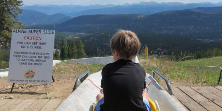 Breckenridge-Peak-8-Fun