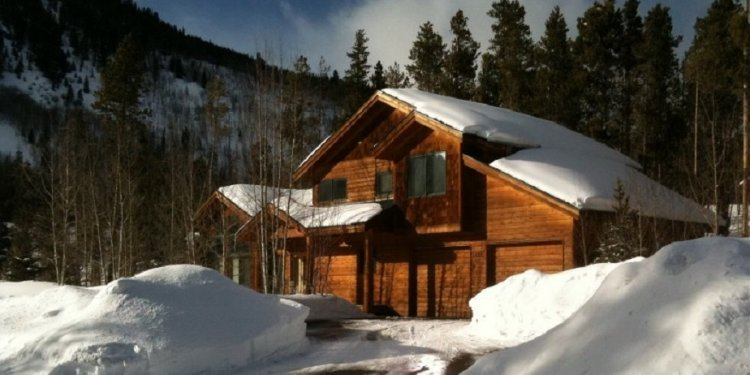 cabins vrbo cabin co breckenridge in cozy a
