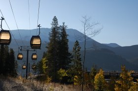 colorado gondola breckenridge rides photos prices