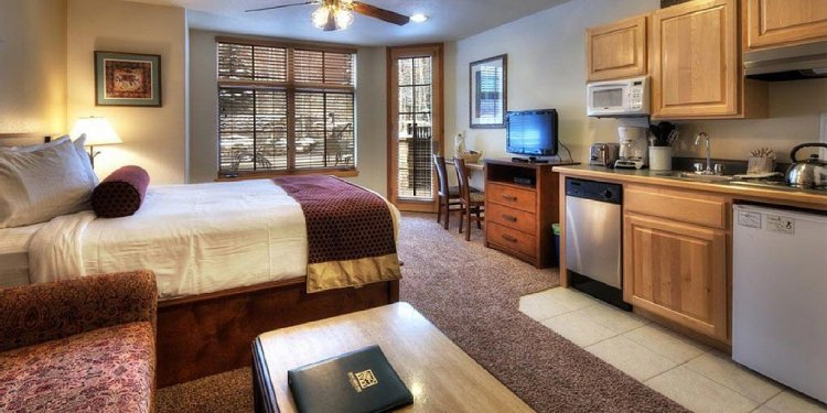 Breckenridge, CO Ski Rental
