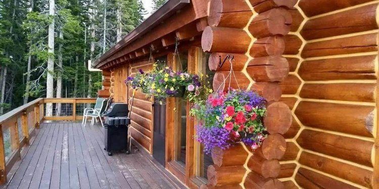 breckenridge exterior cabin denver moose cabins ridge photo log home rustic