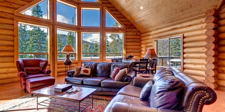 Rentals homes in Breckenridge CO