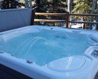 Apartments for Rentals in Breckenridge CO