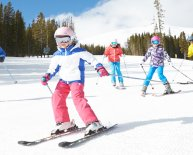 Breckenridge Colorado Ski Rentals