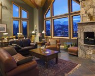 Breckenridge Condos Rentals by Owner