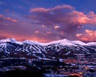Breckenridge skiing Reviews