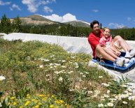 Breckenridge Vacation Deals