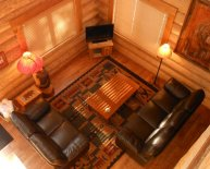 Cabins to Rental in Breckenridge Company