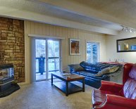 Condos for Rent in Breckenridge