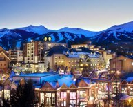 Condos in Breckenridge CO