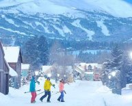Hearthstone Restaurants Breckenridge Company