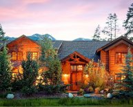 House to Rentals in Breckenridge