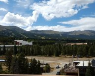 Marriott Mountain Valley Lodge Breckenridge