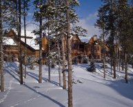 Park Meadows Lodge Breckenridge