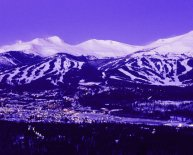 Rentals homes in Breckenridge Colorado