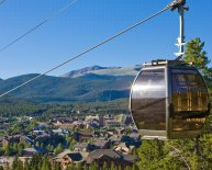 Ski deals Breckenridge